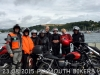 PlymouthBikers-v2-23.08.2015