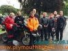 PlymouthBikers23.08.2015