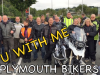 Plymouth-Bikers-9th-Aug-2015