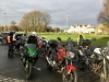 Kelly Ford Gander >> Plymouth Bikers Riding the roads of Devon & Cornwall