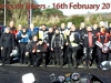 plymouthbikers16thfeb2014