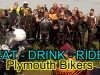 Plymouth-Motorcycle-Riders.png