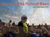 A-day-out-with-the-Plymouth-Bikers