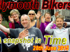 TimeWithPlymouthBikers
