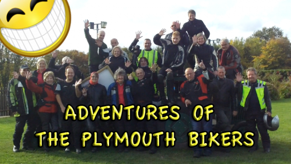 Adventures-fo-the-Plymouth-Bikers
