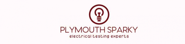 Electrician Plymouth