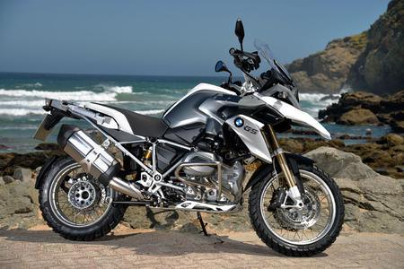 2013-bmw-r1200gs-white