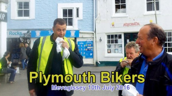 Mevagissey-10th-July-2016-Plymouth-Bikers