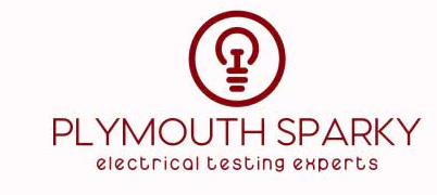 Electrician Plymouth Sparky Dave
