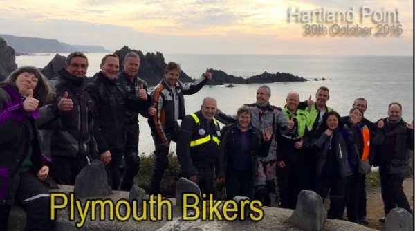 hartland-point-ride-out